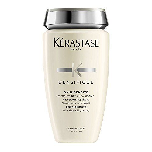 photo Wallpaper of Kerastase-DENSIFIQUE BAIN DENSITE 250ML-