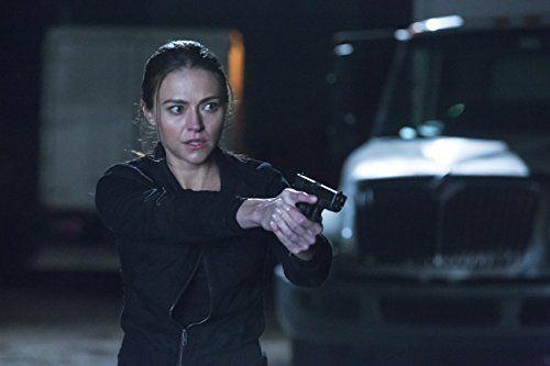 photo Wallpaper of -Banshee   Staffel 3 [Blu Ray]-