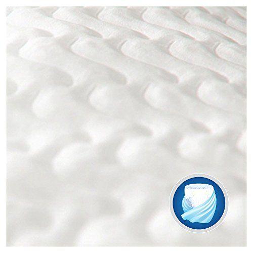 photo Wallpaper of Arbora & Ausonia, S.L.-Dodot Pañales Protection Plus Sensitive,Talla 2, Para Bebes De 4-