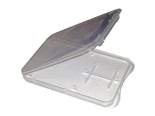 photo Wallpaper of Xabian-16GB MicroSD SDHC Speicherkarte Für Blackberry Smartphones Mit SD Adapter Und Memorycard Box-16GB