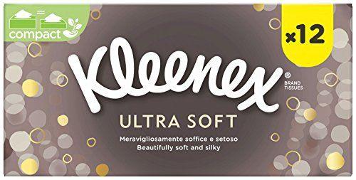 photo Wallpaper of Kleenex-Kleenex Ultra Tejidos Blandos 3 Cajas De 80   Juego De-