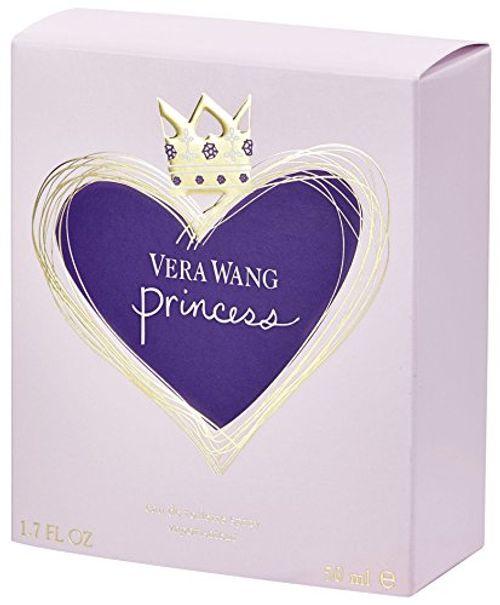 photo Wallpaper of Vera Wang-Vera Wang Princess Perfume Mujer   50 Ml-cromado