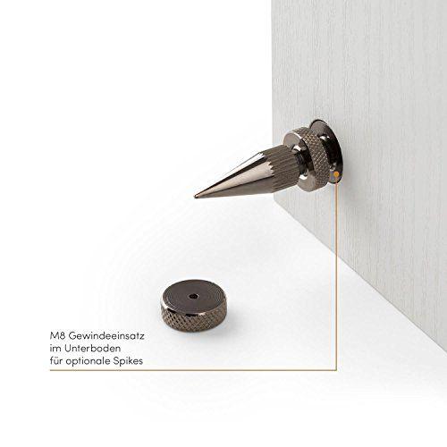 photo Wallpaper of NUMAN-NUMAN Reference 803 • Center Lautsprecher • Center Box • Zwei Wege-weiß