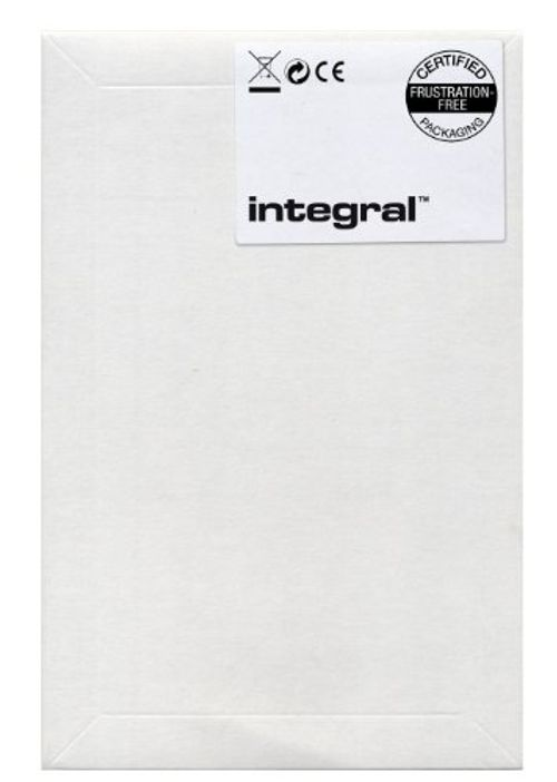 photo Wallpaper of Integral-Integral Class 10 Micro SDHC 32GB Speicherkarte Und Adapter (Amazon Frustfreie-