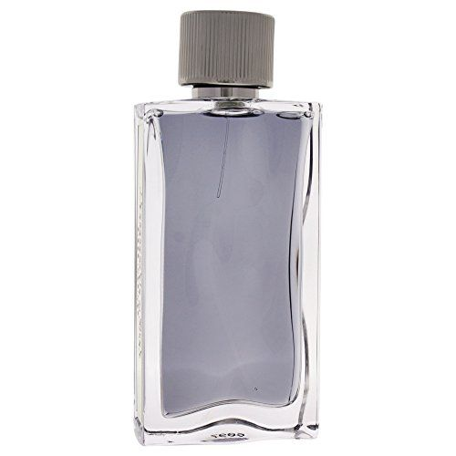 photo Wallpaper of Abercrombie & Fitch-Abercrombie & Fitch First Instinct Colonia   100 Ml-