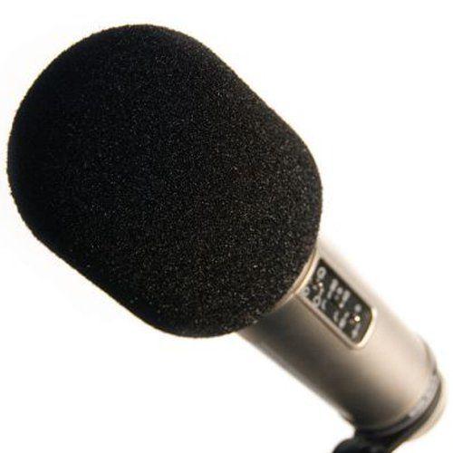 photo Wallpaper of Rode Microphones-Rode WS2-