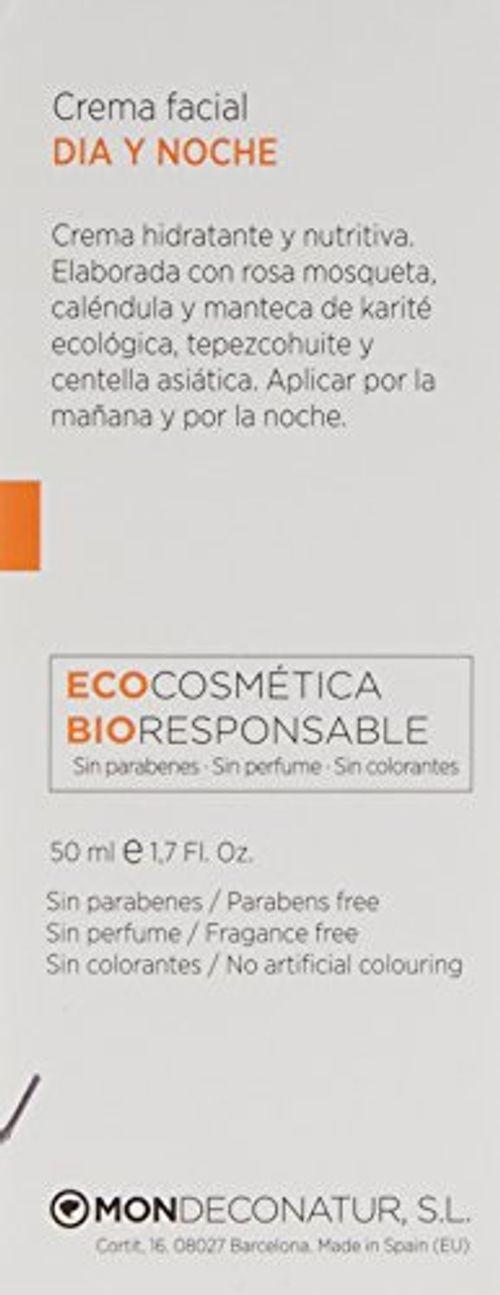 photo Wallpaper of MON DECONATUR-Mon Deconatur Crema De Calendula Dia Y Noche   50 Ml-