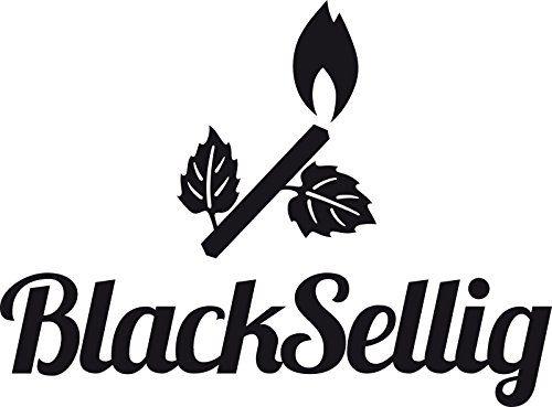 photo Wallpaper of BlackSellig-10 Kilo BlackSellig Öko Anzünder Anzündwolle Grillanzünder Ofenanzünder Kaminanzünder Aus Holzwolle-