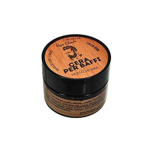 photo Wallpaper of -Tratamientos   Productos Para Barba   Beard Line-