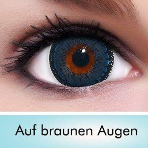 photo Wallpaper of LENZERA-Circle Lenses   Lentillas De Color