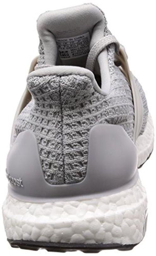 photo Wallpaper of adidas-Adidas Herren Ultraboost Traillaufschuhe, Grau (Grey Two F17/Grey Two F17/Core Black), 44-Grau (Grey Two F17/Grey Two F17/Core Black)