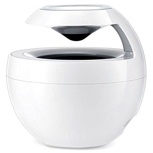 photo Wallpaper of Huawei-Huawei AM08 Swan Bluetooth Lautsprecher, Portable Sprecher, Tragbare Lautsprecher   Weiß-