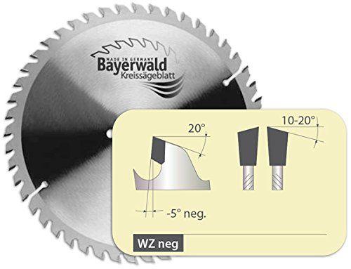 photo Wallpaper of Bayerwald Werkzeuge-Bayerwald   HM Kreissägeblatt Für Holz   Ø 209-