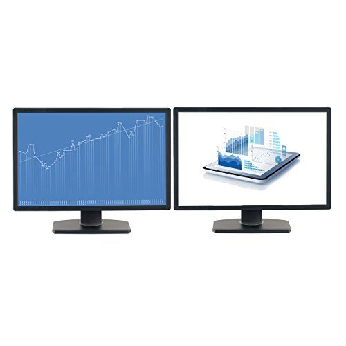 photo Wallpaper of StarTech-StarTech Mini DisplayPort Auf 2x DP Multi Stream Transport Hub-Schwarz