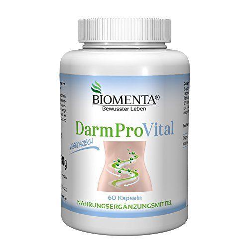 photo Wallpaper of BIOMENTA-Biomenta Intestinal Probióticos Vital   20 Mil Millones Probiótico Bacterias  -