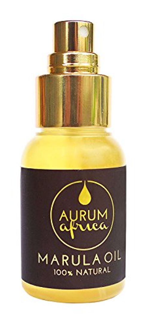 photo Wallpaper of AURUM Africa-Aurum Africa Marula Öl, 100% Rein Und Kaltgepresst 50 Ml-