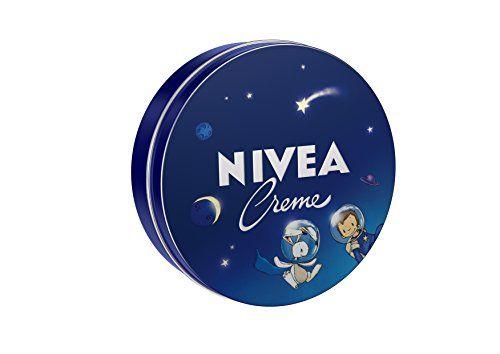 photo Wallpaper of Nivea-Lata NIVEA Creme, Cuidado De La Piel De Todo El Cuerpo, 4 X 400-