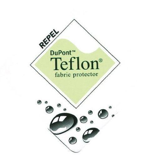 photo Wallpaper of -Teflon® Hunde Spezial Geschirr  Slogan Reflektierend & Adresstube Grösse: XS Bis XXL-