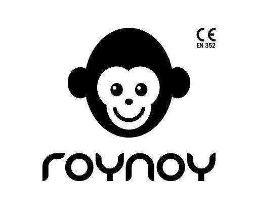 photo Wallpaper of roynoy-Roynoy | Gehörschutz Baby 0 2 Jahre | Baby Ohrenschützer Lärm | Lärmschutz-mint
