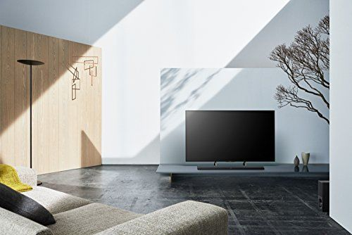 photo Wallpaper of Sony-Sony HTCT800 2.1 Kanal Soundbar (350 W, WiFi, Bluetooth Mit-Schwarz