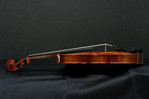 photo Wallpaper of Stentor-Stentor Student 2 Violine Garnitur 3/4 (Vorbereitet)-