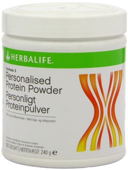 photo Wallpaper of Herbalife-Polvo Proteinas Personalizada De Herbalife-neutral