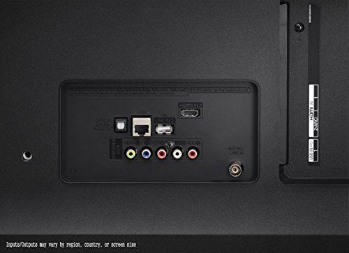 photo Wallpaper of LG Electronics-LG 55UK6300LLB 139 Cm (55 Zoll) Fernseher (4K UHD, Triple Tuner, 4K Active HDR,-Schwarz