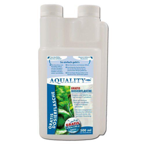 photo Wallpaper of AQUALITY AQUARISTIK-AQUALITY BIO TeichKlärer   Sparset Für Ihren Gartenteich 10 Liter-