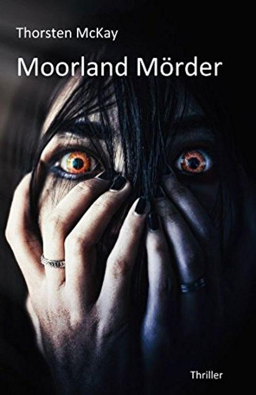 photo Wallpaper of -Moorland Mörder-