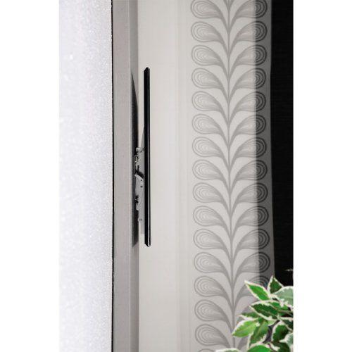 photo Wallpaper of Hama-Hama TV Wandhalterung Motion, Neigbar, Für 94   160 Cm Diagonale-weiß
