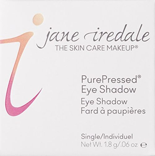 photo Wallpaper of -Jane Iredale PurePressed Single Eye Shadow   Steamy 1.8g/0.06oz-