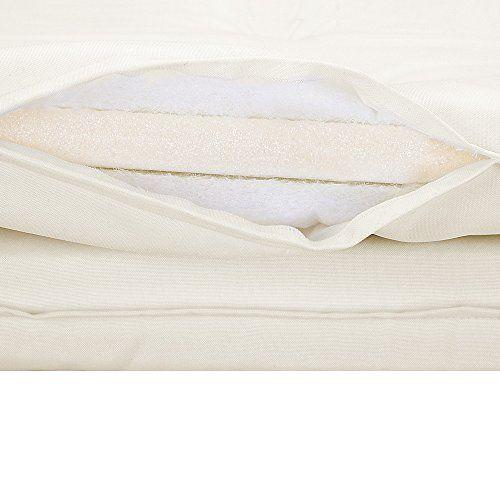 photo Wallpaper of Deuba-Detex® Stuhlauflagen Hochlehner Vanamo   Befestigungsschlaufen   6er Set   Farbauswahl-Auflage Grün