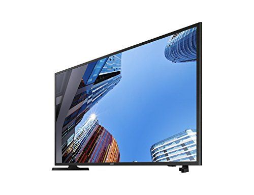 photo Wallpaper of Samsung-Samsung M5075 80cm (32 Zoll) Fernseher (Full HD)-Schwarz