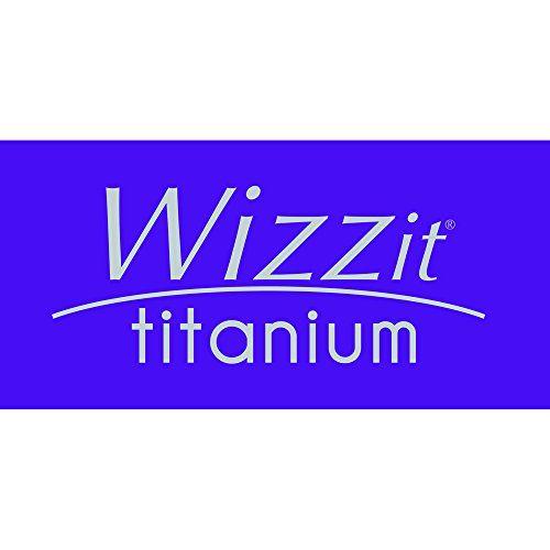 photo Wallpaper of Wizzit by JEWADO-Wizzit Titanium–Depiladora Eléctrica O Depiladora, Depilación En Poco Tiempo–Producto Original De TV De-