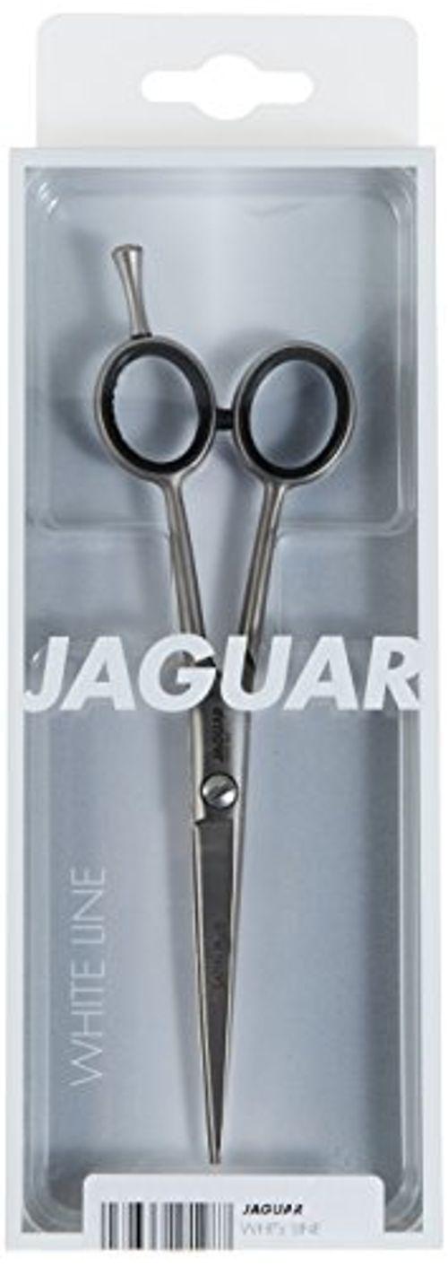photo Wallpaper of Jaguar-Jaguar 14586White Line Satén Plus 6Inch, 1er Pack (1x 1pieza)-
