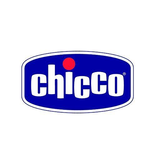 photo Wallpaper of Chicco-'Chicco Botellas De Cristal (Juego De Uni//biberones Well Being Cristal//Superior De Cristal//