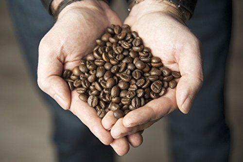 photo Wallpaper of SONSANA-Sonsana S1   Robusta Kaffee Spezialität   100% Sortenrein   Extrem-