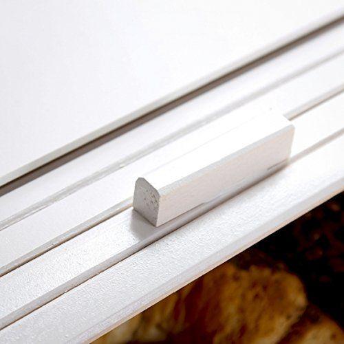 photo Wallpaper of Wooden World-Brot Box Aus Holz, Aufrollbar Oder Herunterklappbar, Verschiedene Versionen Erhältlich, Holz, Weiß,-weiß