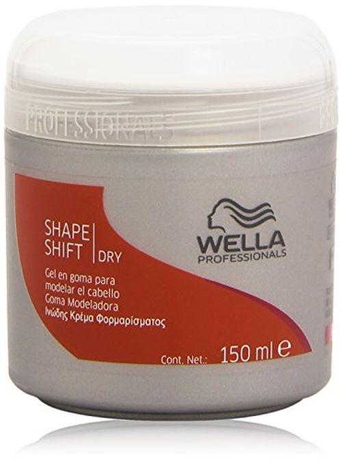photo Wallpaper of Wella-WELLA STYLING DRY Shape Shift 150 Ml-Blanco