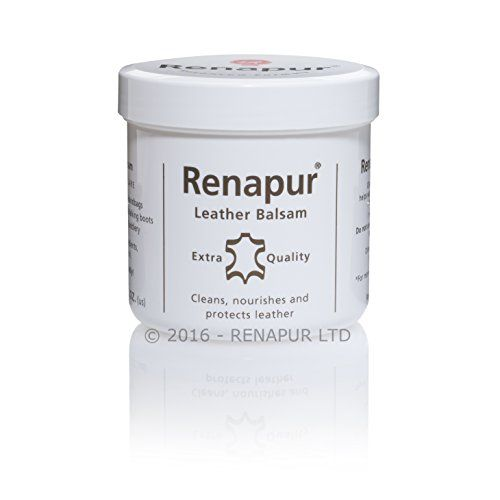 photo Wallpaper of Renapur Ltd-Renapur   Bálsamo Para Limpiar Articulos De Cuero (200-