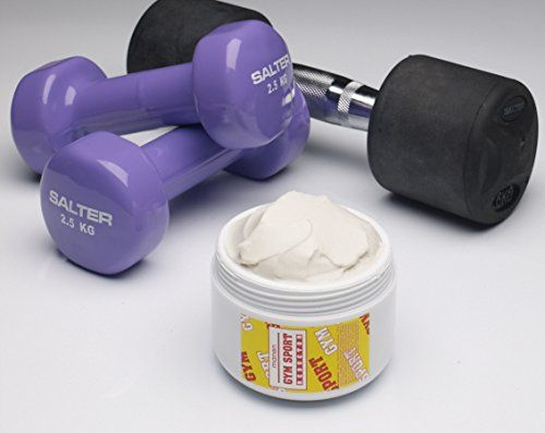 photo Wallpaper of Marion Cosmetics-Gym Sport Reductor   Crema Reductora 200 Ml . Aplícala Antes Y-