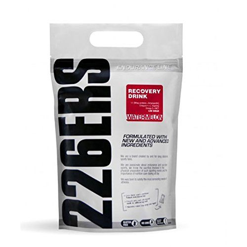 photo Wallpaper of 226ERS-226ERS Recovery Drink Recuperador Muscular, Sabor Sandia   1060-