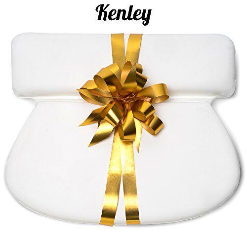 photo Wallpaper of Kenley-Kenley Almohada De Bañera Cojin De Baño   Reposacabezas Ortopédico De-Blanko