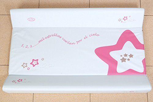 photo Wallpaper of Mundibebé-Cambiador O Vestidor Para Bebé. Para Bañera O Cama. Varios Modelos-
