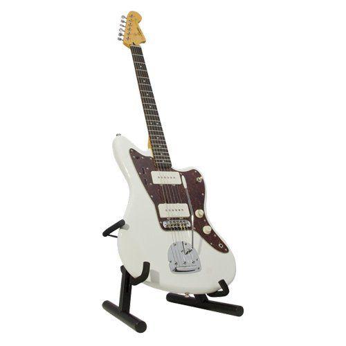 photo Wallpaper of Fender-Fender HN148638 Gitarrenständer-