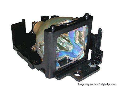 photo Wallpaper of Go Lamps-Go Lamps GL510 Ersatzlampe (P VIP, 230 Watt, Bis 4000 Stunden)-