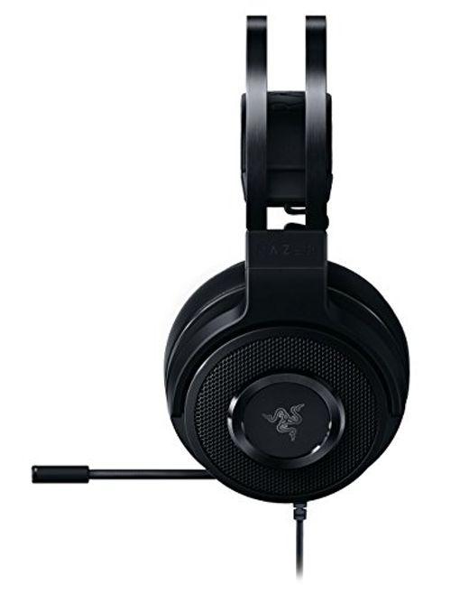 photo Wallpaper of Razer-Razer Thresher Tournament Edition   Kabelgebundenes Gaming Headset (für-schwarz