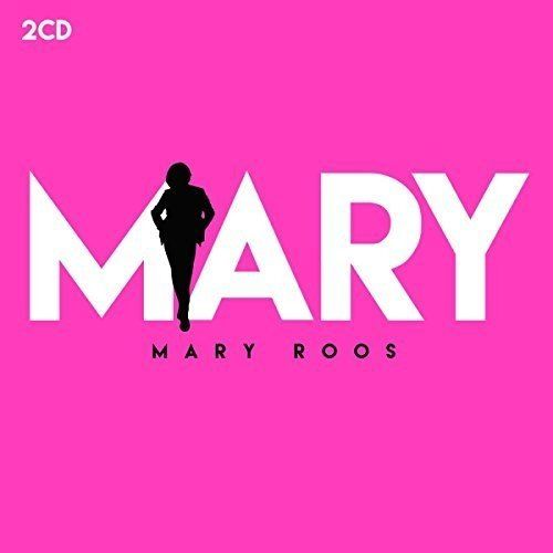 photo Wallpaper of Sony Music Entertainment-Mary (Meine Songs)-