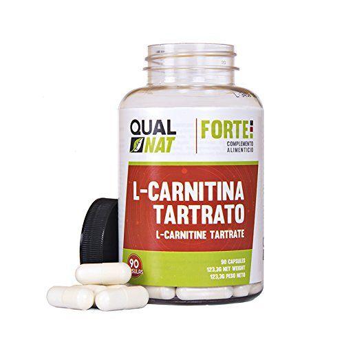 photo Wallpaper of L- CARNITINA-L Carnitina Para Potenciar El Rendimiento Deportivo   Suplemento Alimenticio De Carnitina Con-