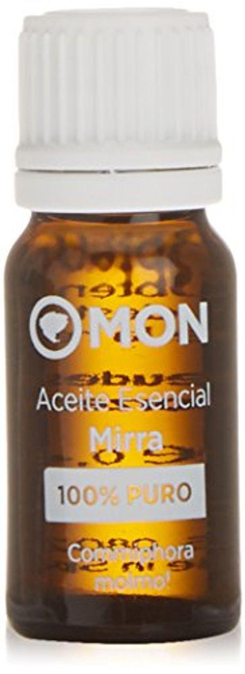 photo Wallpaper of MON DECONATUR-Mon Deconatur Aceite Esencial Mirra   12 Ml-